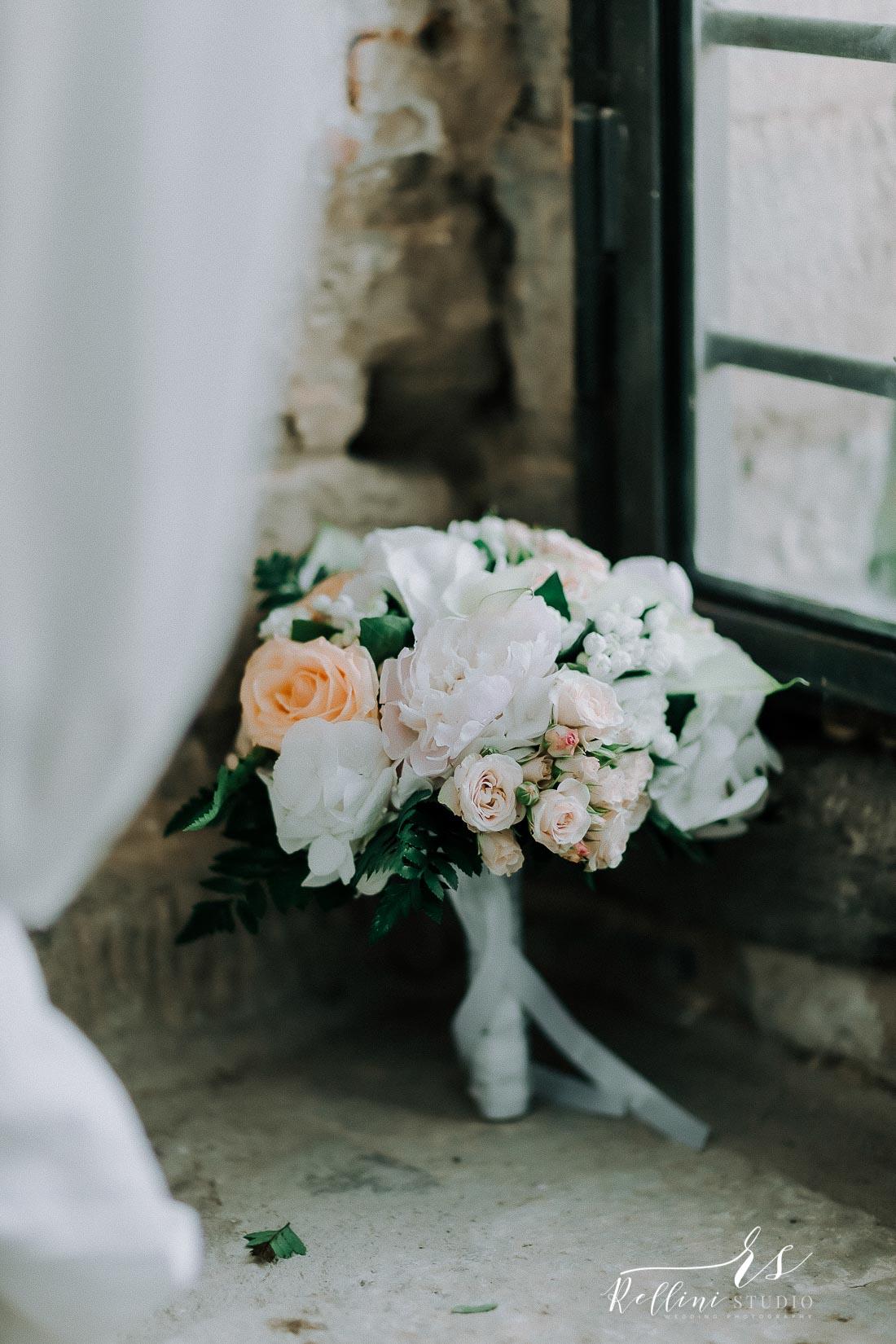 fotografo matrimonio castello di rosciano 039.jpg