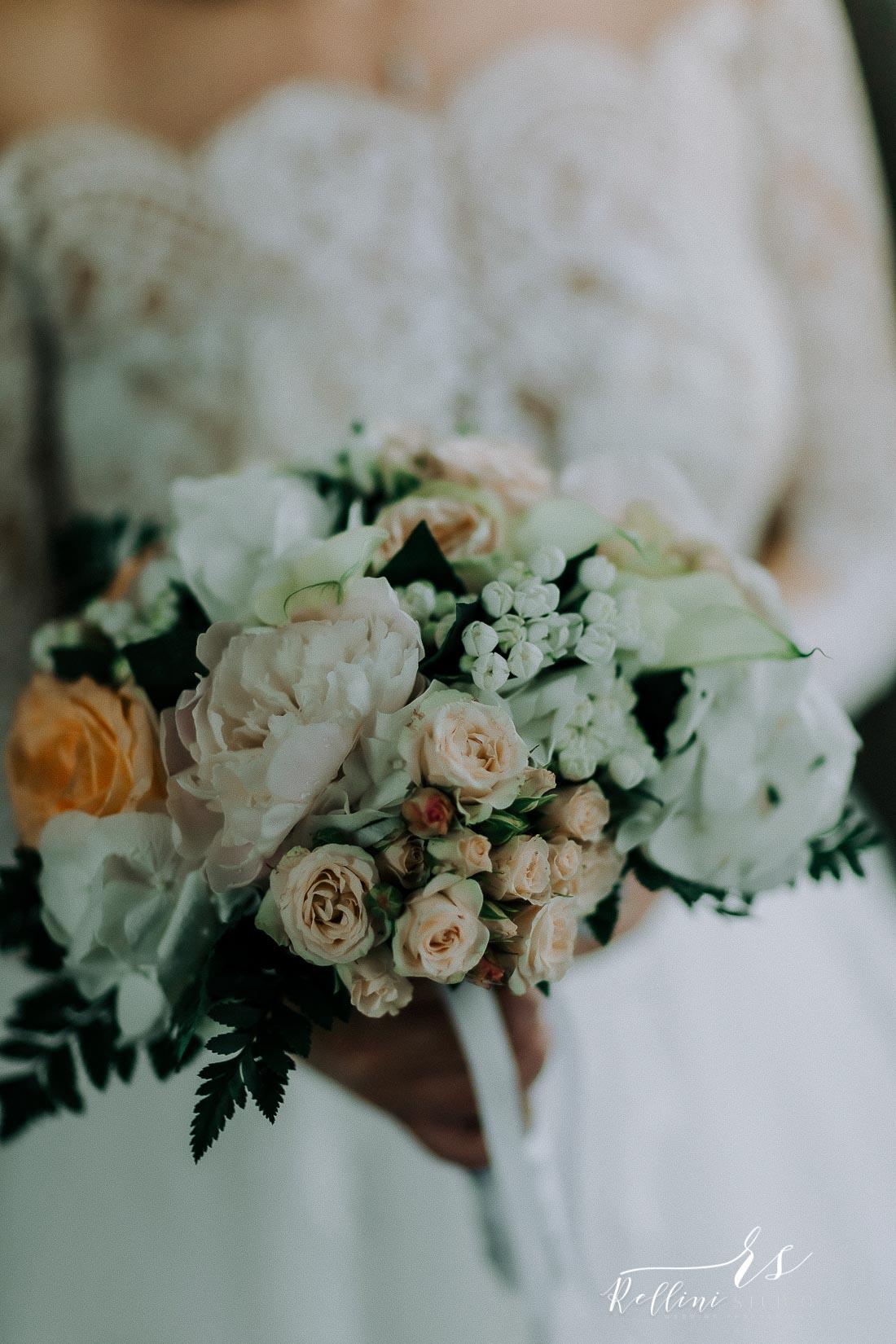 fotografo matrimonio castello di rosciano 042.jpg