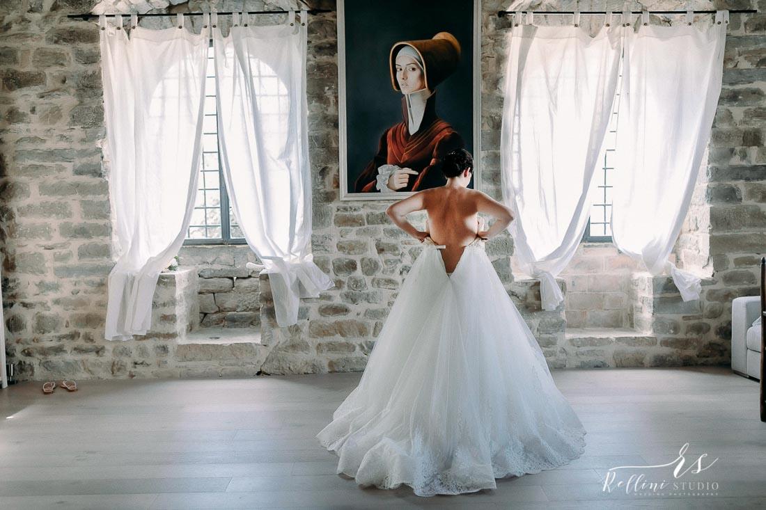 fotografo matrimonio castello di rosciano 044.jpg