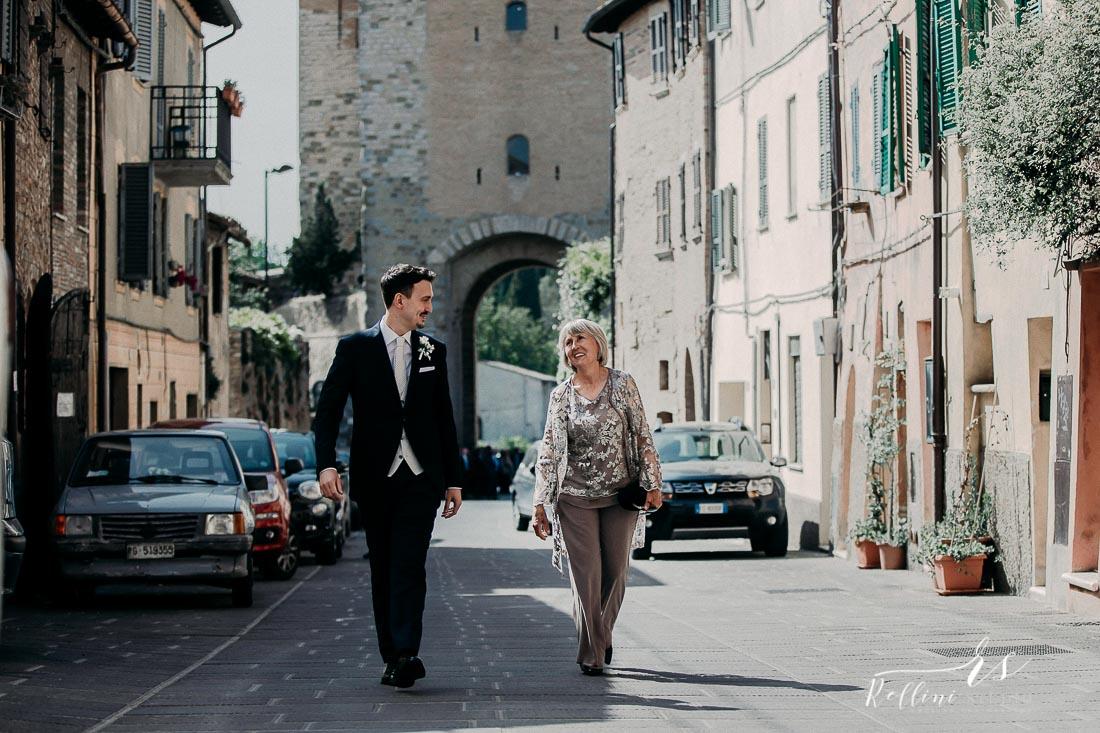fotografo matrimonio castello di rosciano 046.jpg