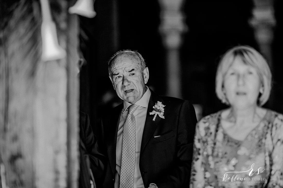 fotografo matrimonio castello di rosciano 049.jpg