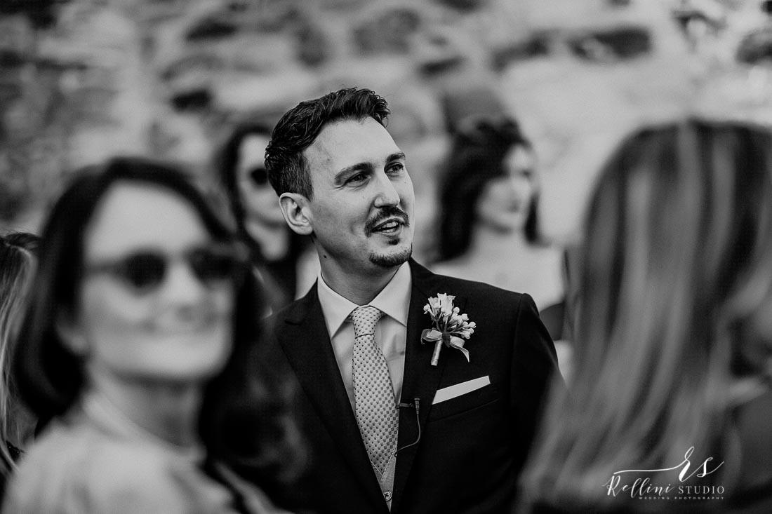 fotografo matrimonio castello di rosciano 050.jpg