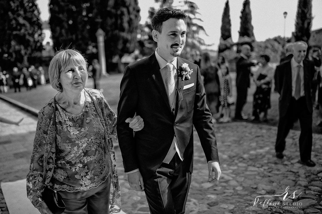 fotografo matrimonio castello di rosciano 052.jpg