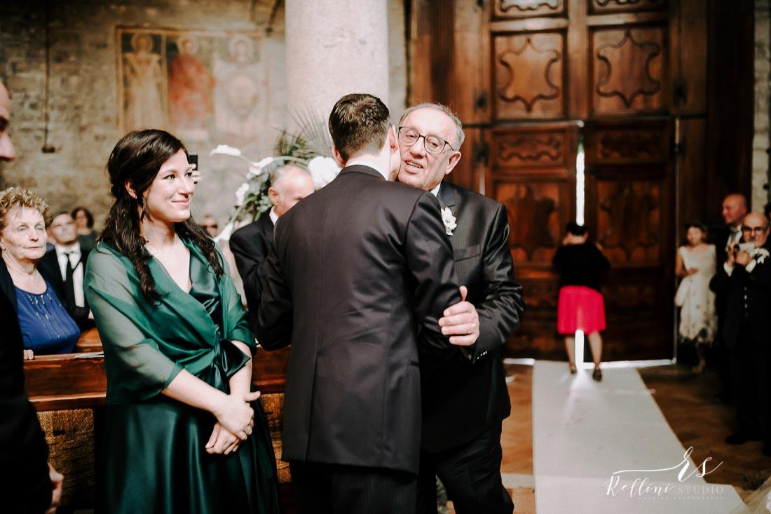 fotografo matrimonio castello di rosciano 058.jpg