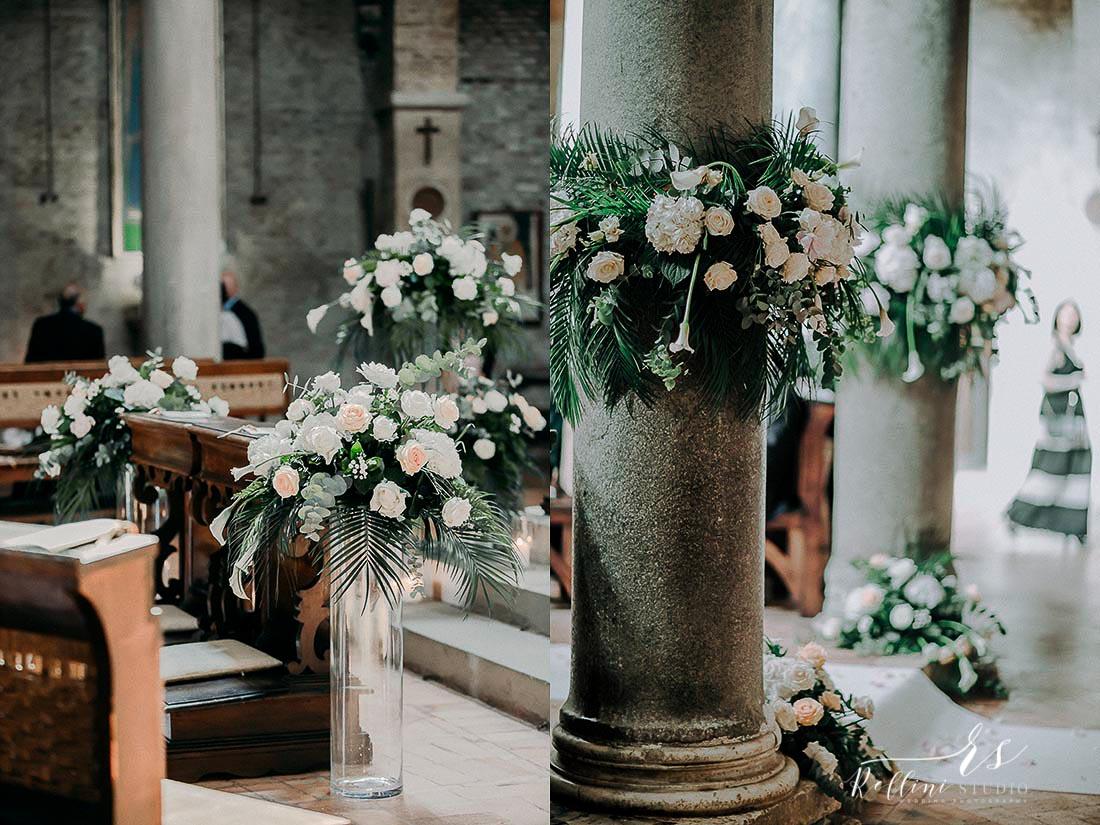fotografo matrimonio castello di rosciano 060.jpg