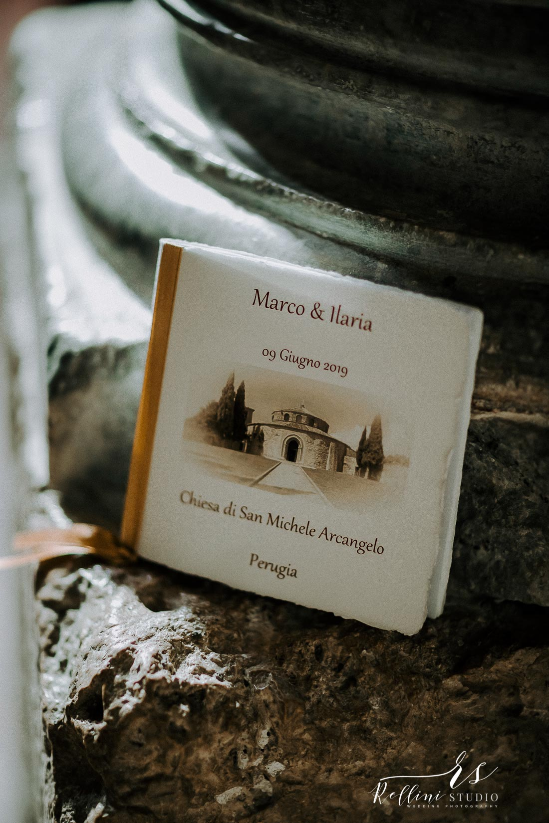 fotografo matrimonio castello di rosciano 059.jpg