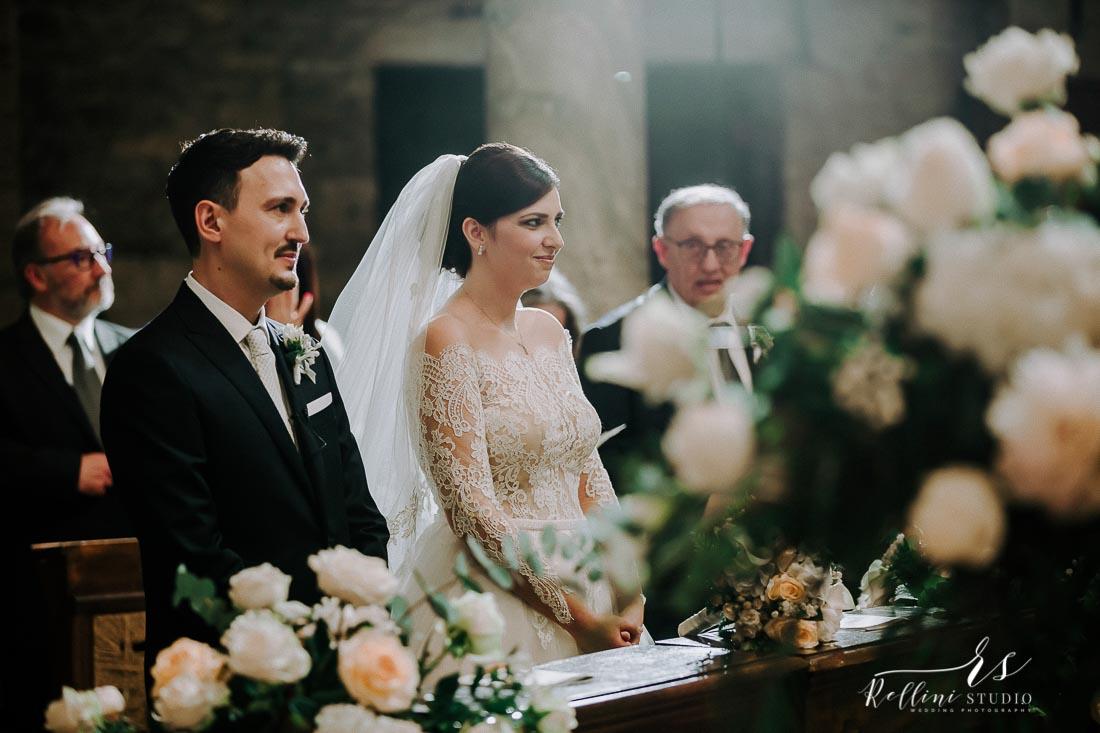 fotografo matrimonio castello di rosciano 061.jpg
