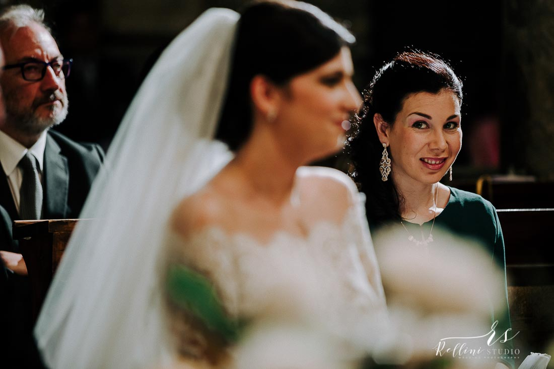 fotografo matrimonio castello di rosciano 062.jpg