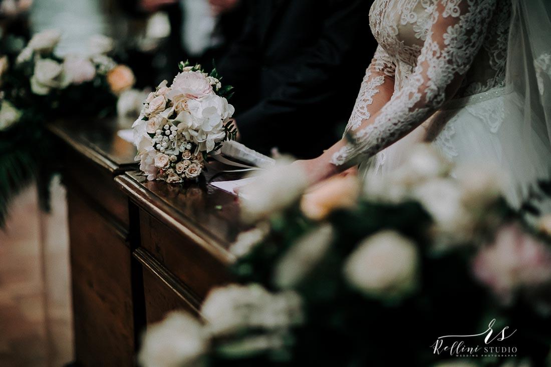 fotografo matrimonio castello di rosciano 063.jpg