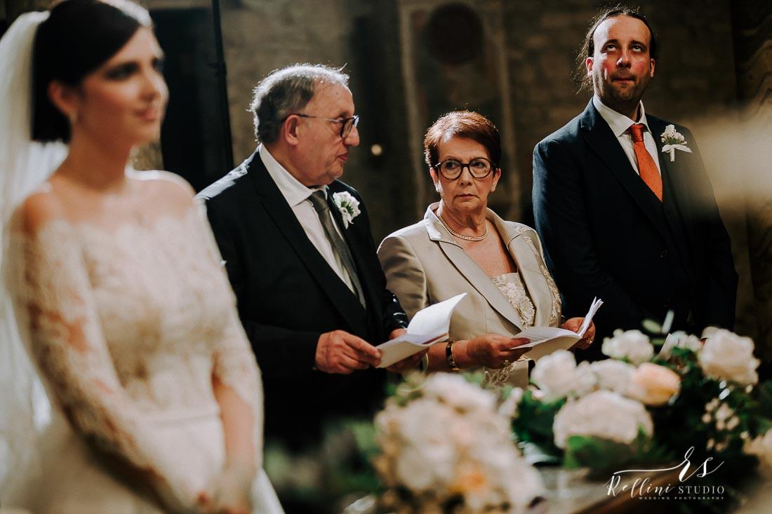fotografo matrimonio castello di rosciano 064.jpg
