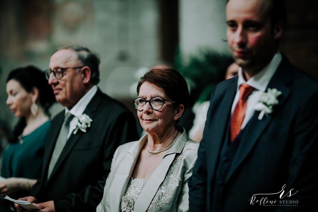 fotografo matrimonio castello di rosciano 066.jpg