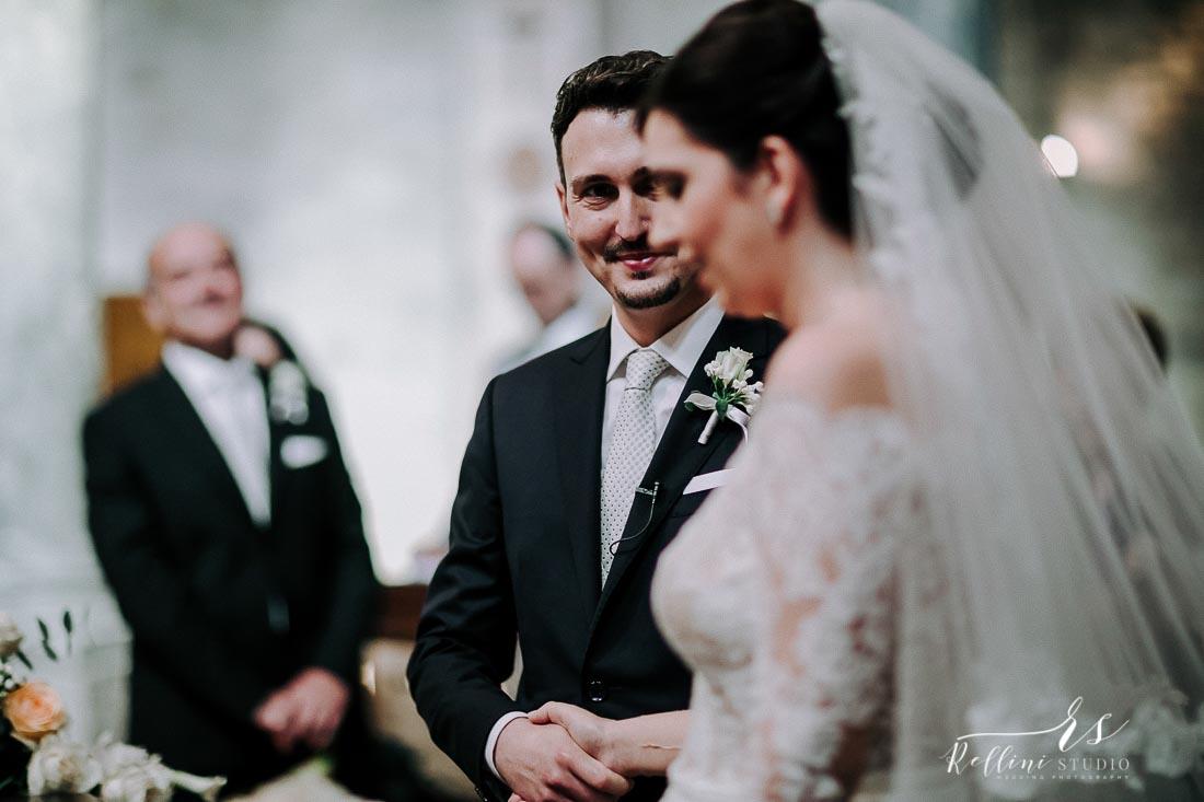 fotografo matrimonio castello di rosciano 068.jpg