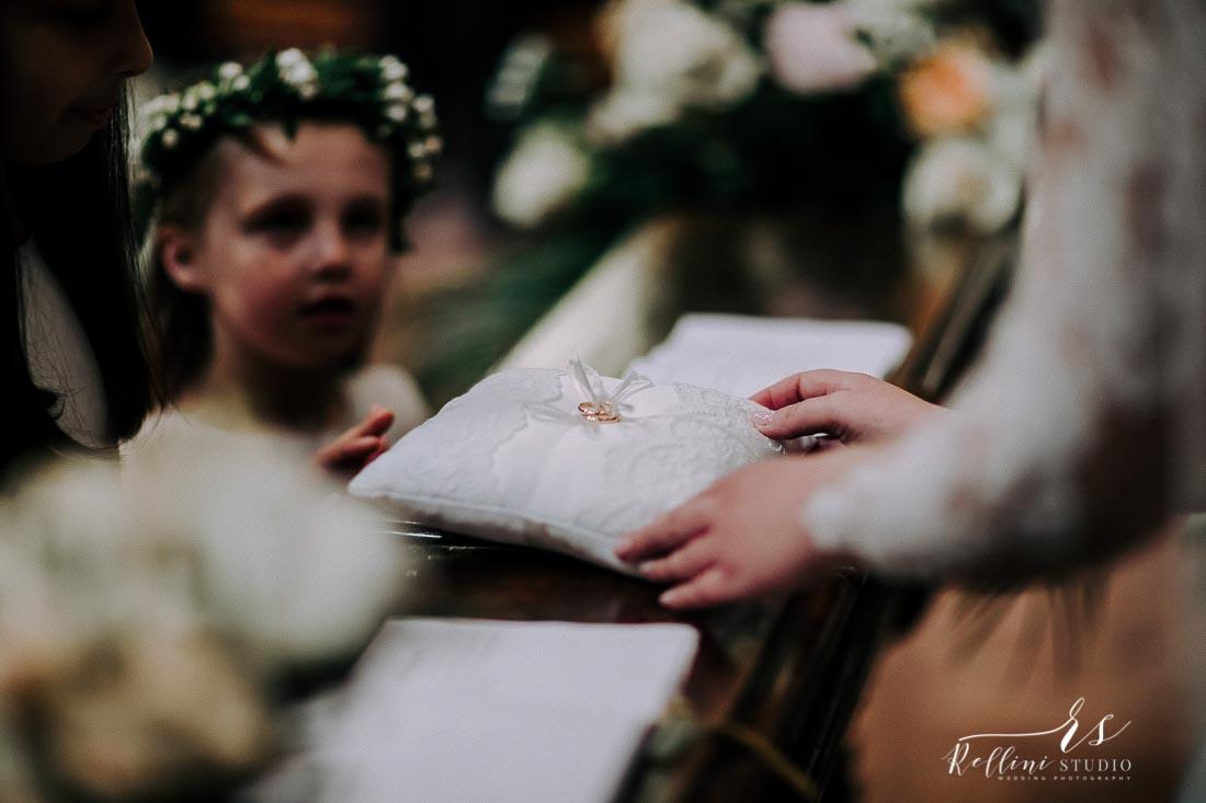 fotografo matrimonio castello di rosciano 069.jpg