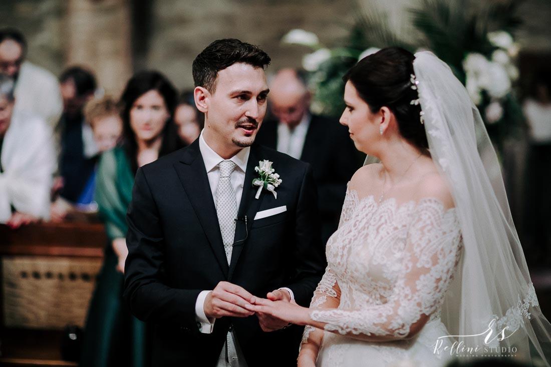 fotografo matrimonio castello di rosciano 070.jpg