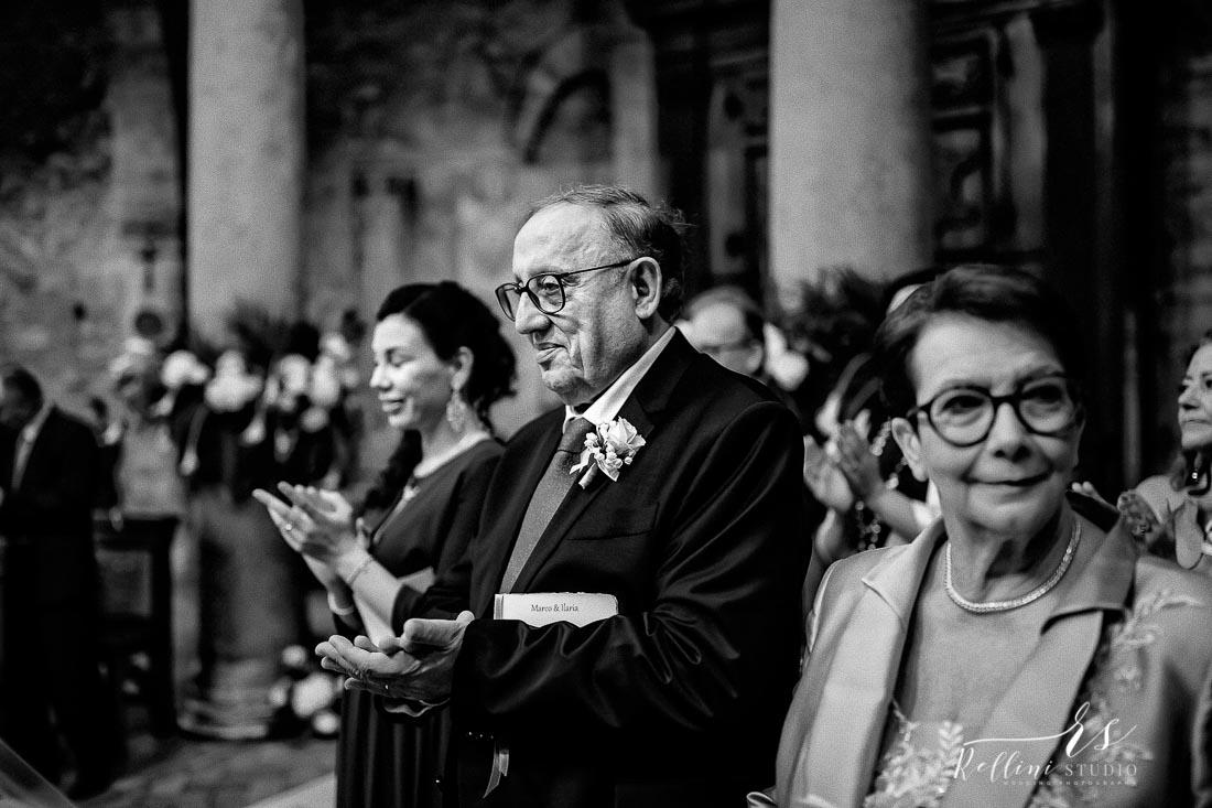 fotografo matrimonio castello di rosciano 075.jpg