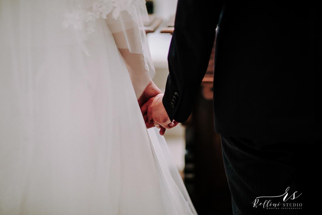 fotografo matrimonio castello di rosciano 077.jpg