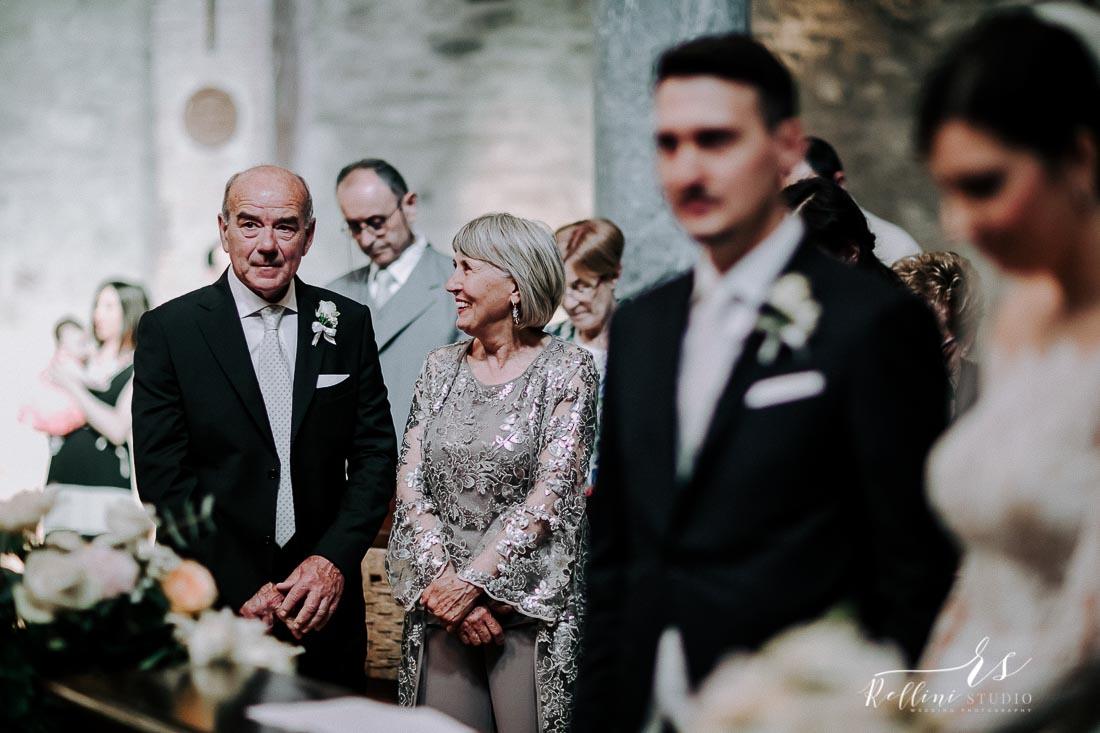 fotografo matrimonio castello di rosciano 078.jpg