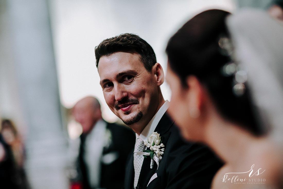 fotografo matrimonio castello di rosciano 079.jpg