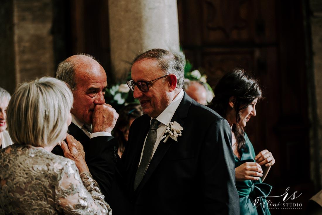 fotografo matrimonio castello di rosciano 082.jpg