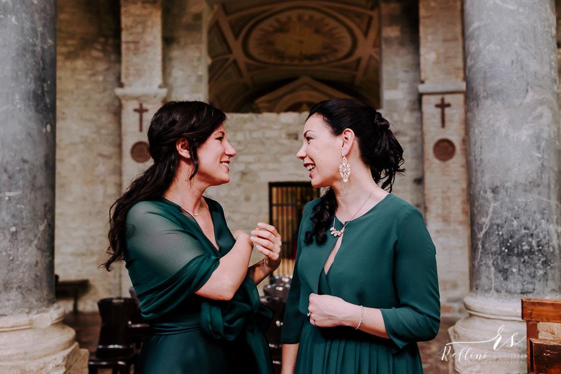 fotografo matrimonio castello di rosciano 083.jpg