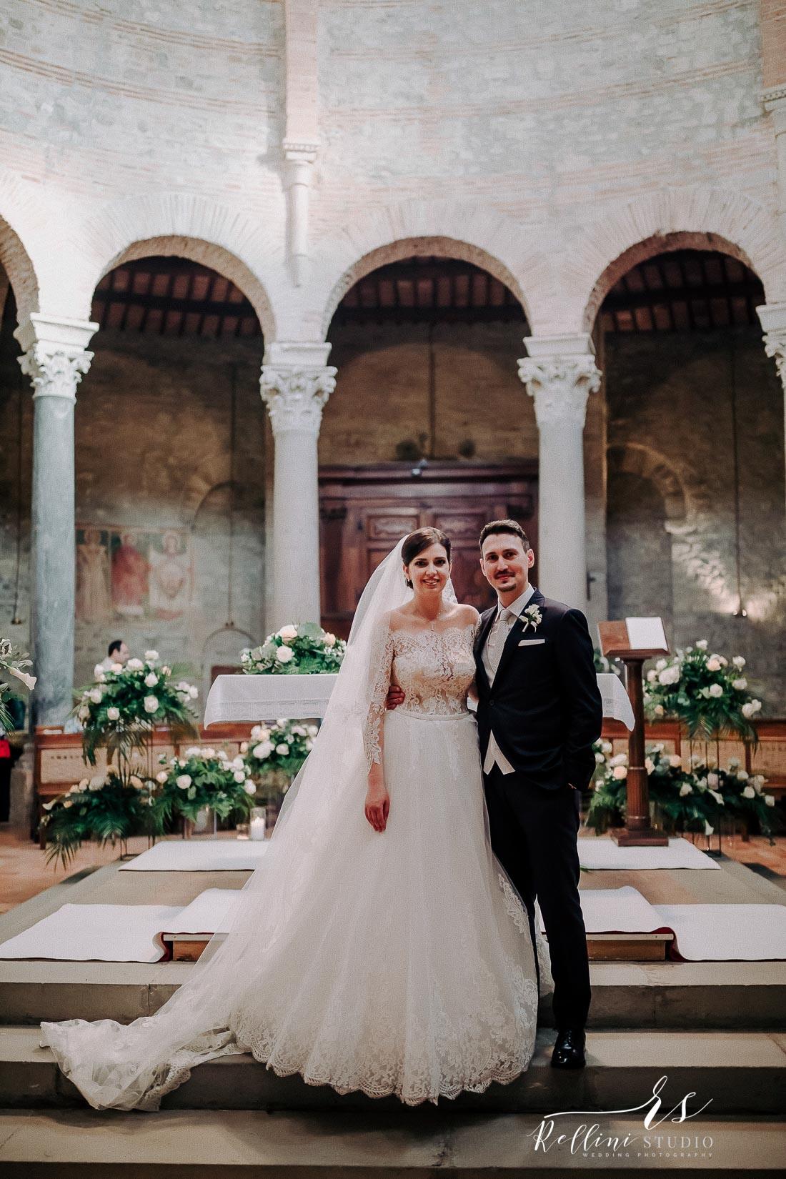 fotografo matrimonio castello di rosciano 084.jpg