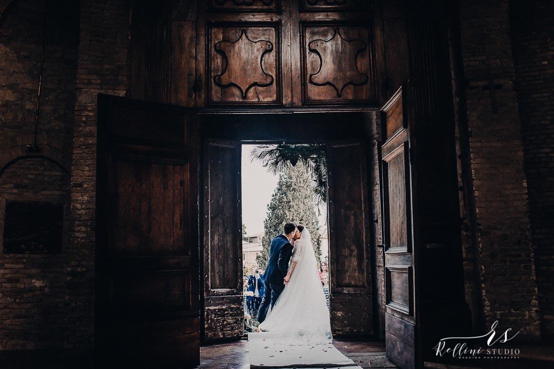 matrimonio tempietto san Michele arcangelo perugia