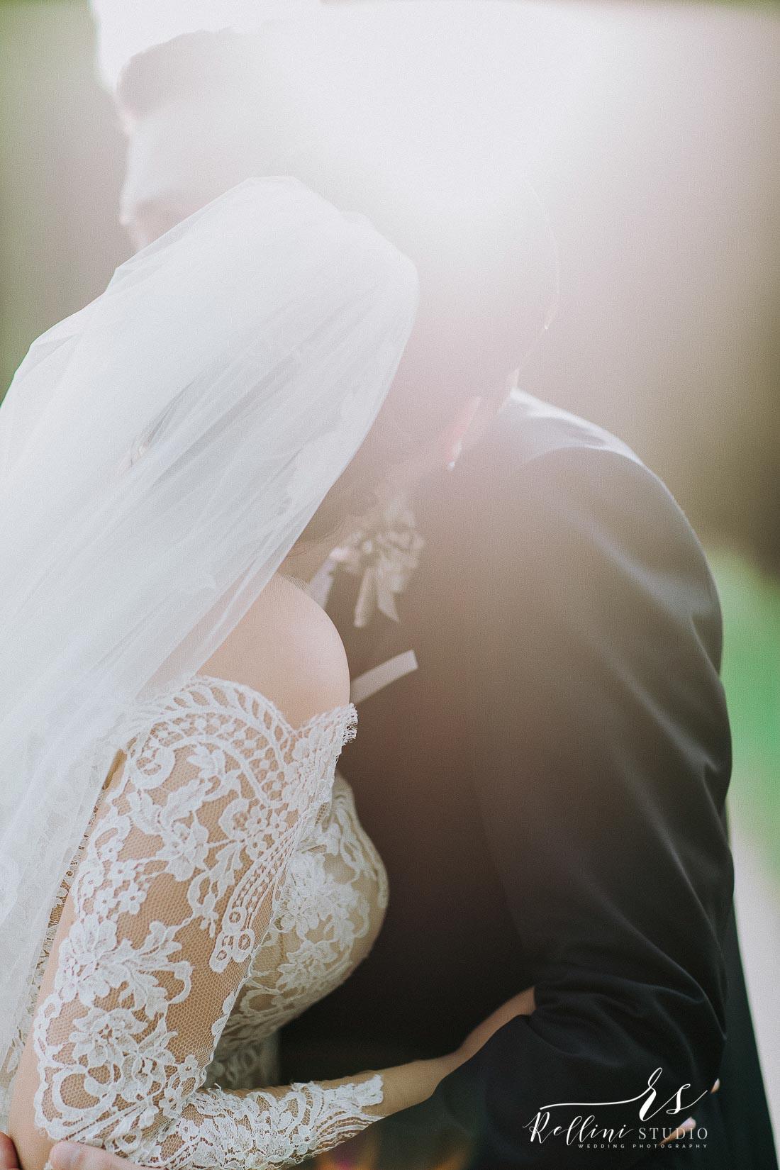 fotografo matrimonio Umbria matrimonio Castello di Rosciano