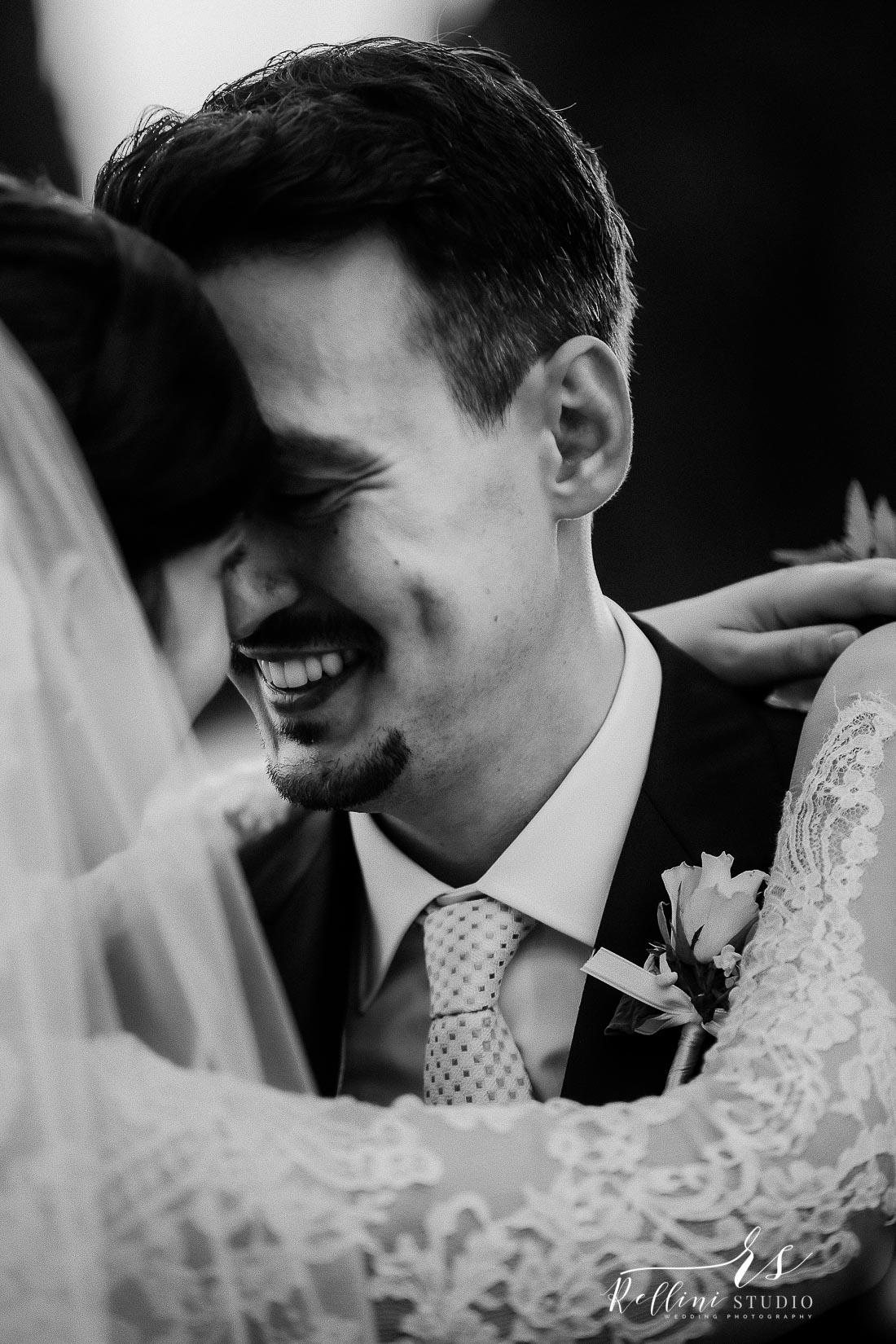 fotografo matrimonio castello di rosciano 101.jpg