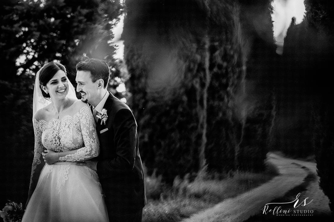 fotografo matrimonio castello di rosciano 103.jpg