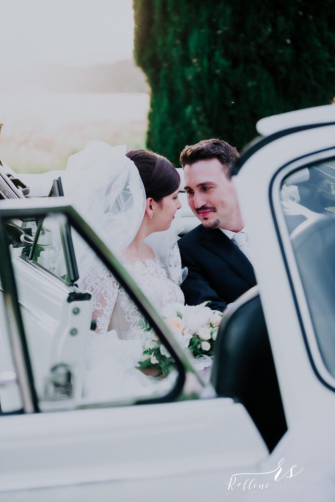 fotografo matrimonio castello di rosciano 105.jpg