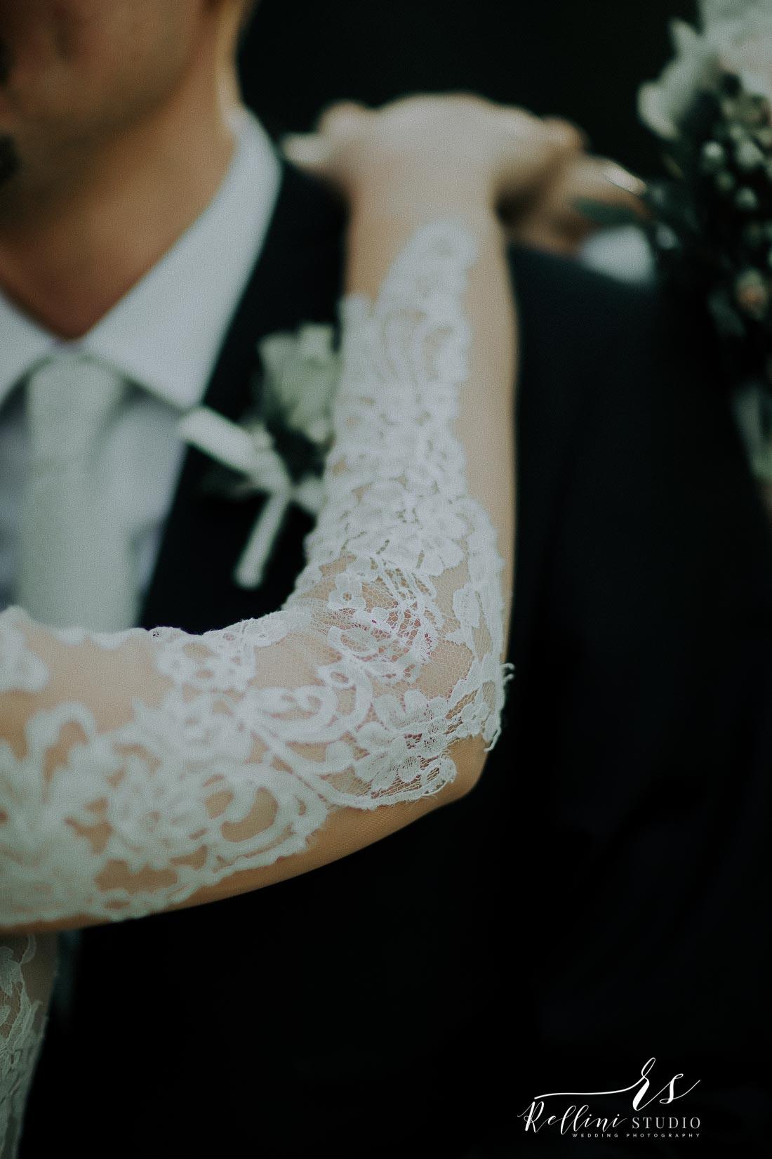 fotografo matrimonio castello di rosciano 109.jpg