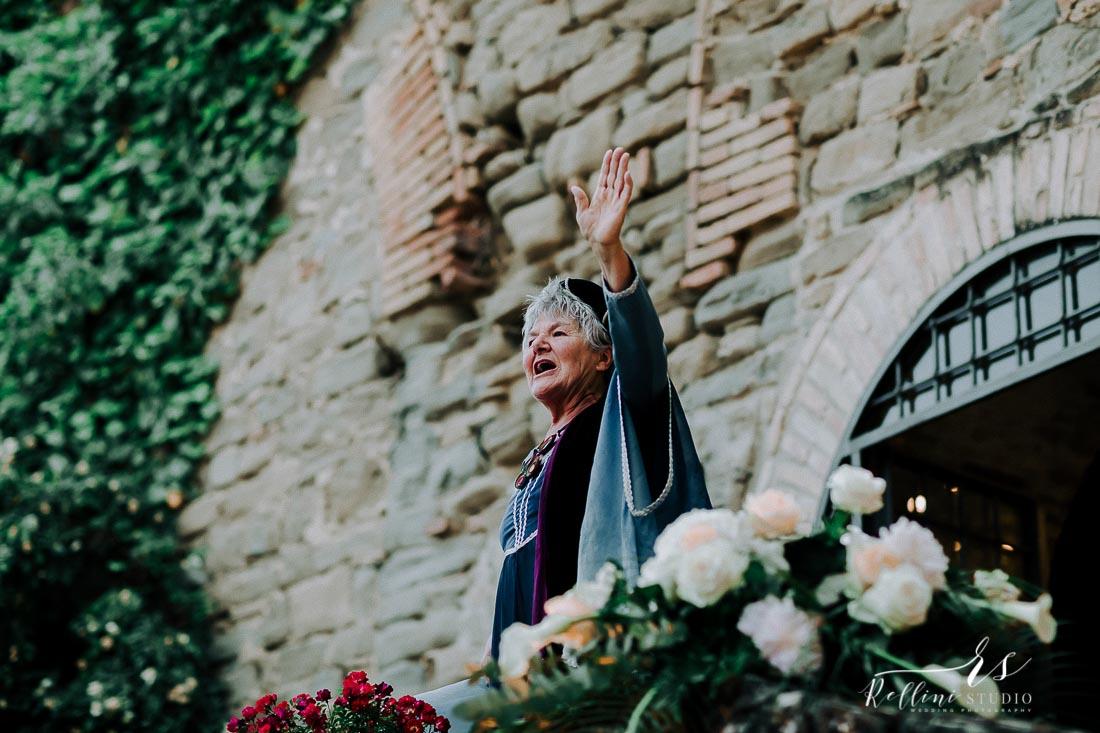 fotografo matrimonio castello di rosciano 115.jpg