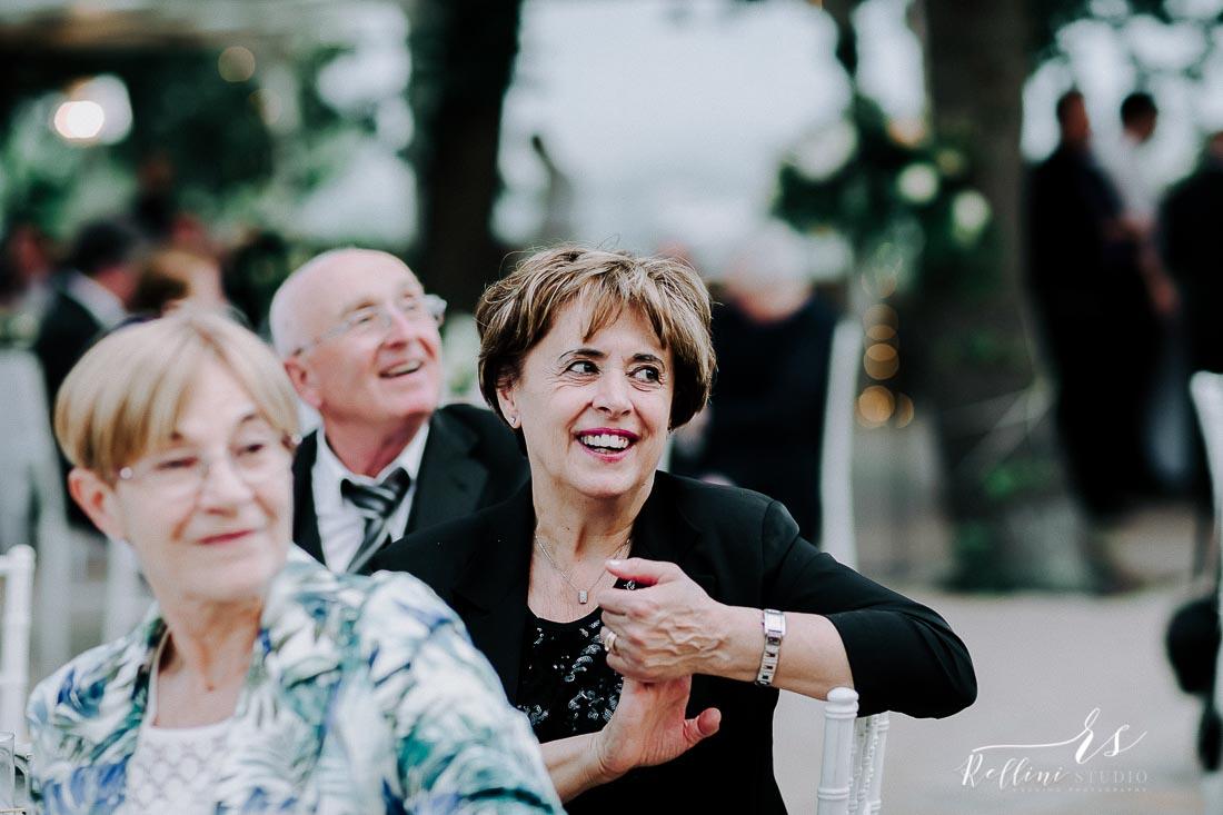 fotografo matrimonio castello di rosciano 117.jpg