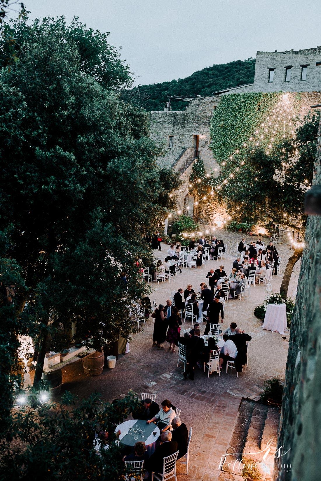fotografo matrimonio castello di rosciano 116.jpg