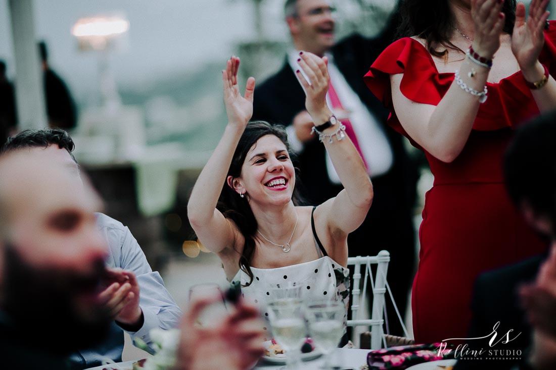fotografo matrimonio castello di rosciano 119.jpg