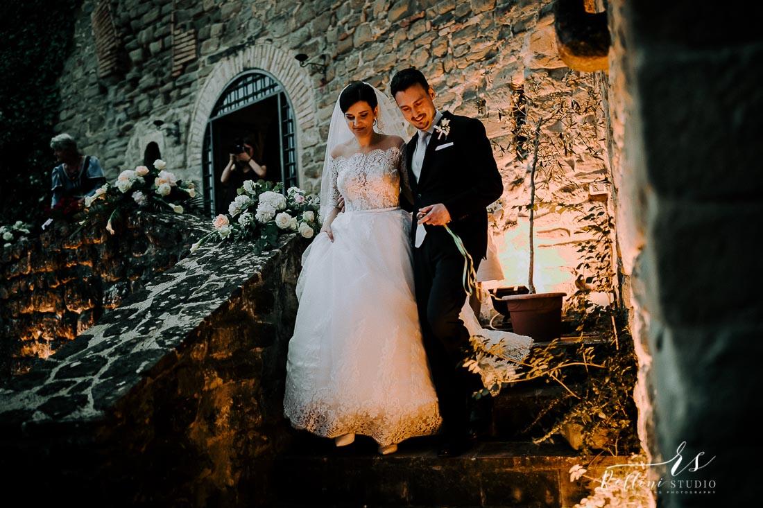 fotografo matrimonio castello di rosciano 121.jpg