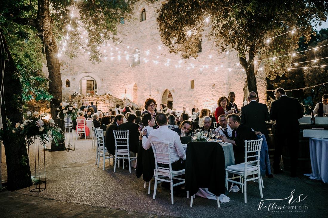 fotografo matrimonio castello di rosciano 122.jpg