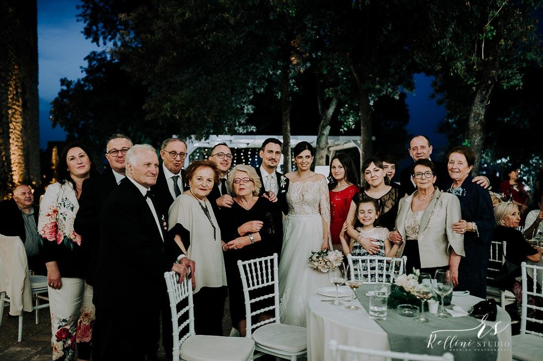 fotografo matrimonio castello di rosciano 123.jpg