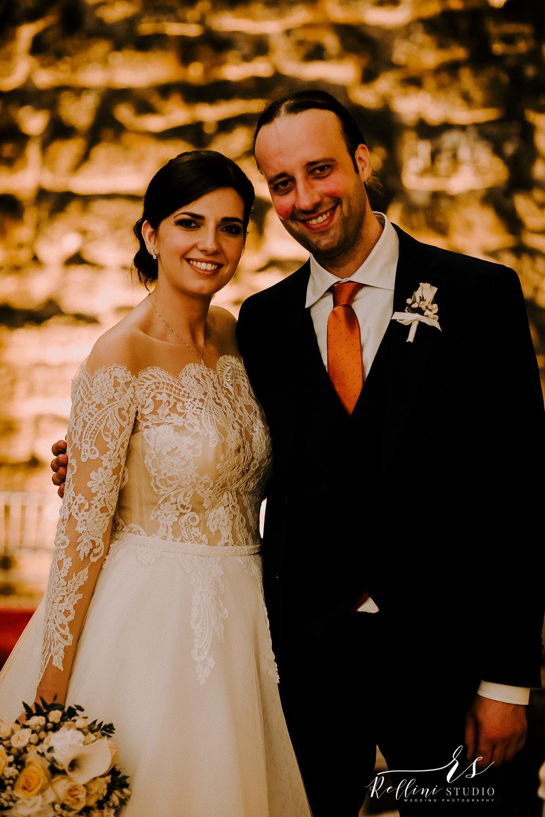 fotografo matrimonio castello di rosciano 125.jpg
