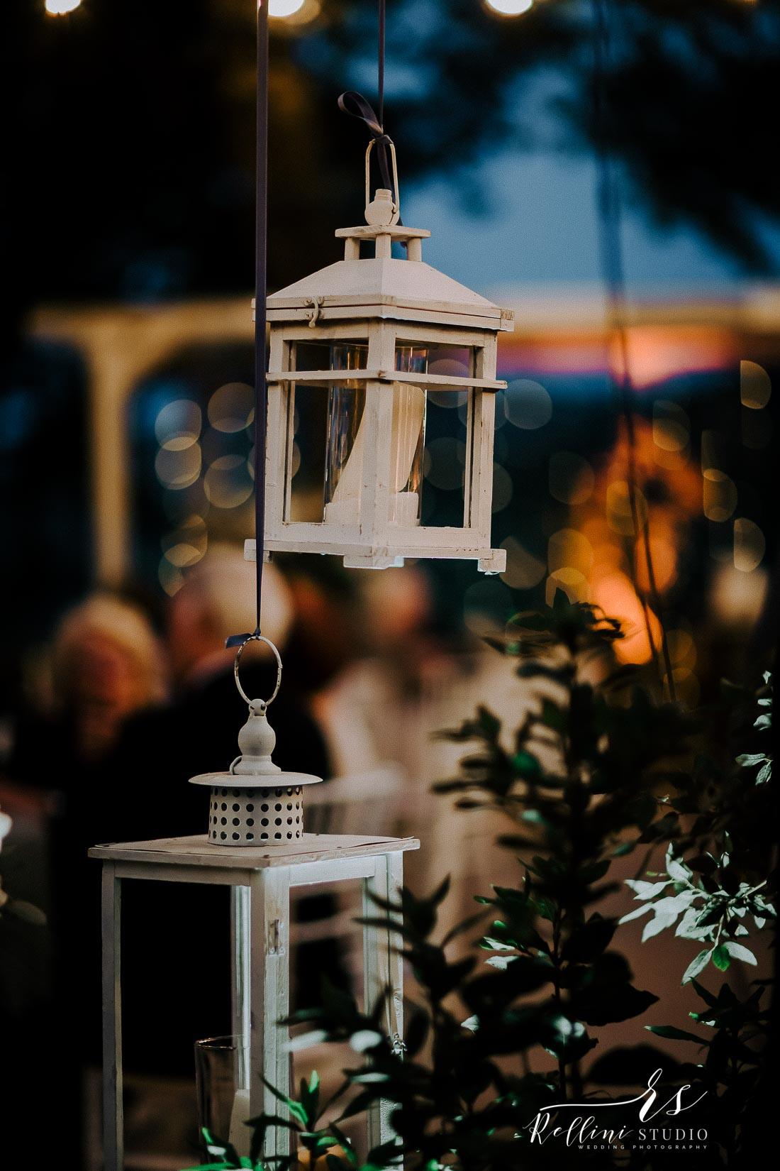 fotografo matrimonio castello di rosciano 126.jpg
