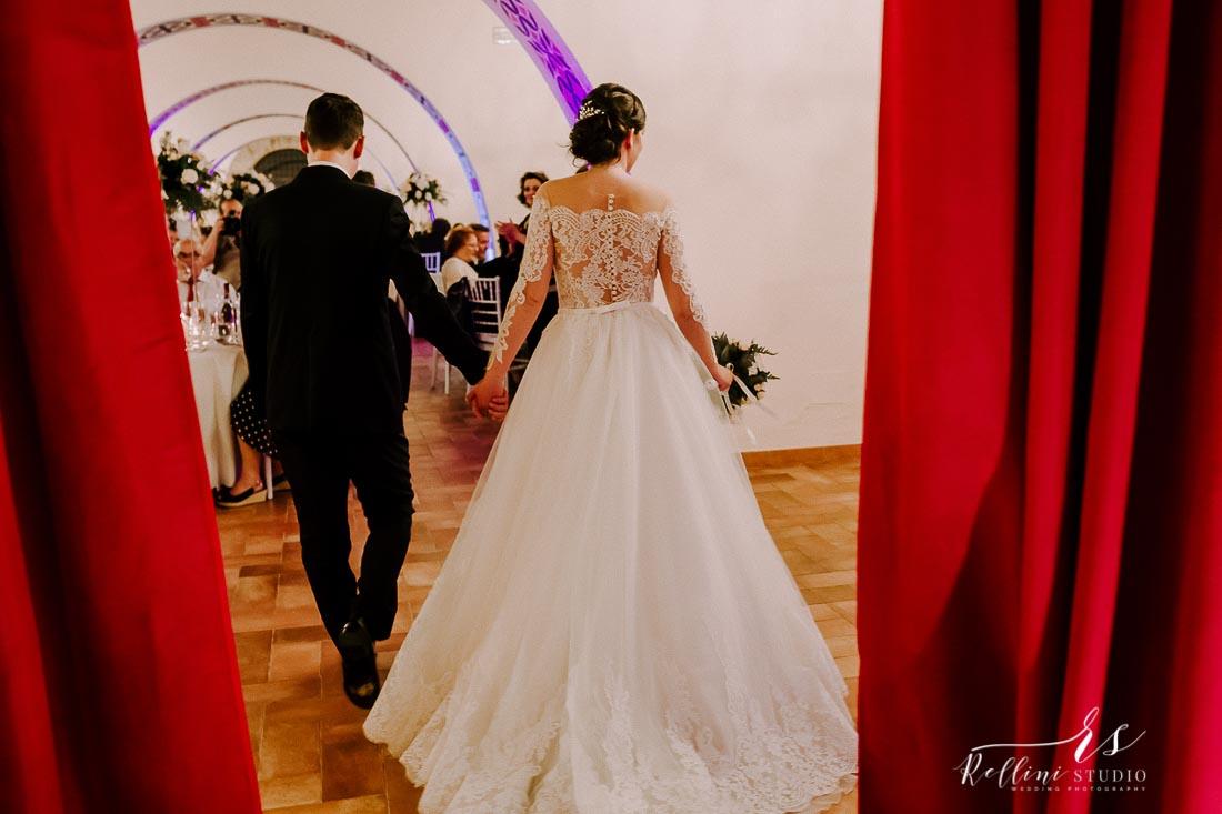 fotografo matrimonio castello di rosciano 130.jpg