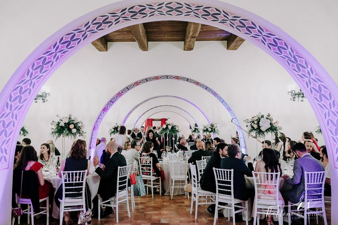 fotografo matrimonio castello di rosciano 129.jpg