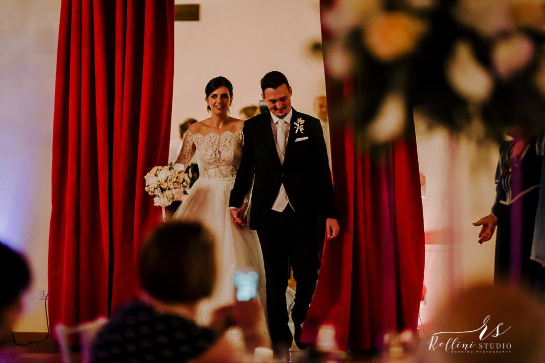 fotografo matrimonio castello di rosciano 131.jpg