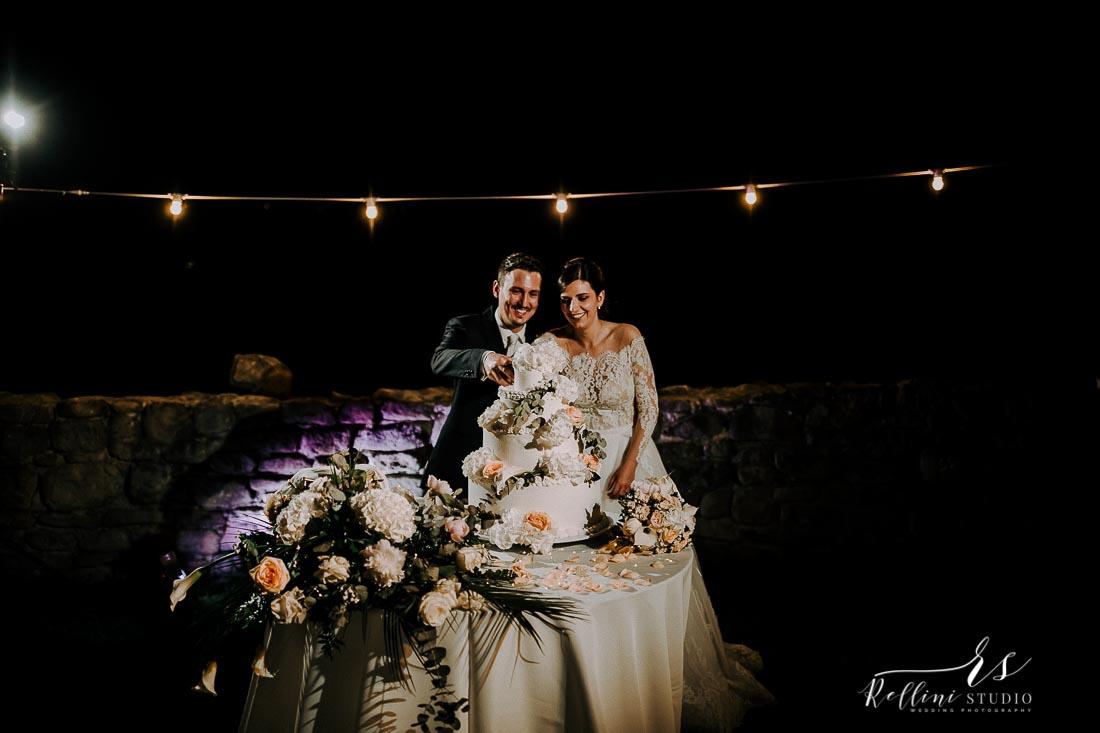 fotografo matrimonio castello di rosciano 134.jpg