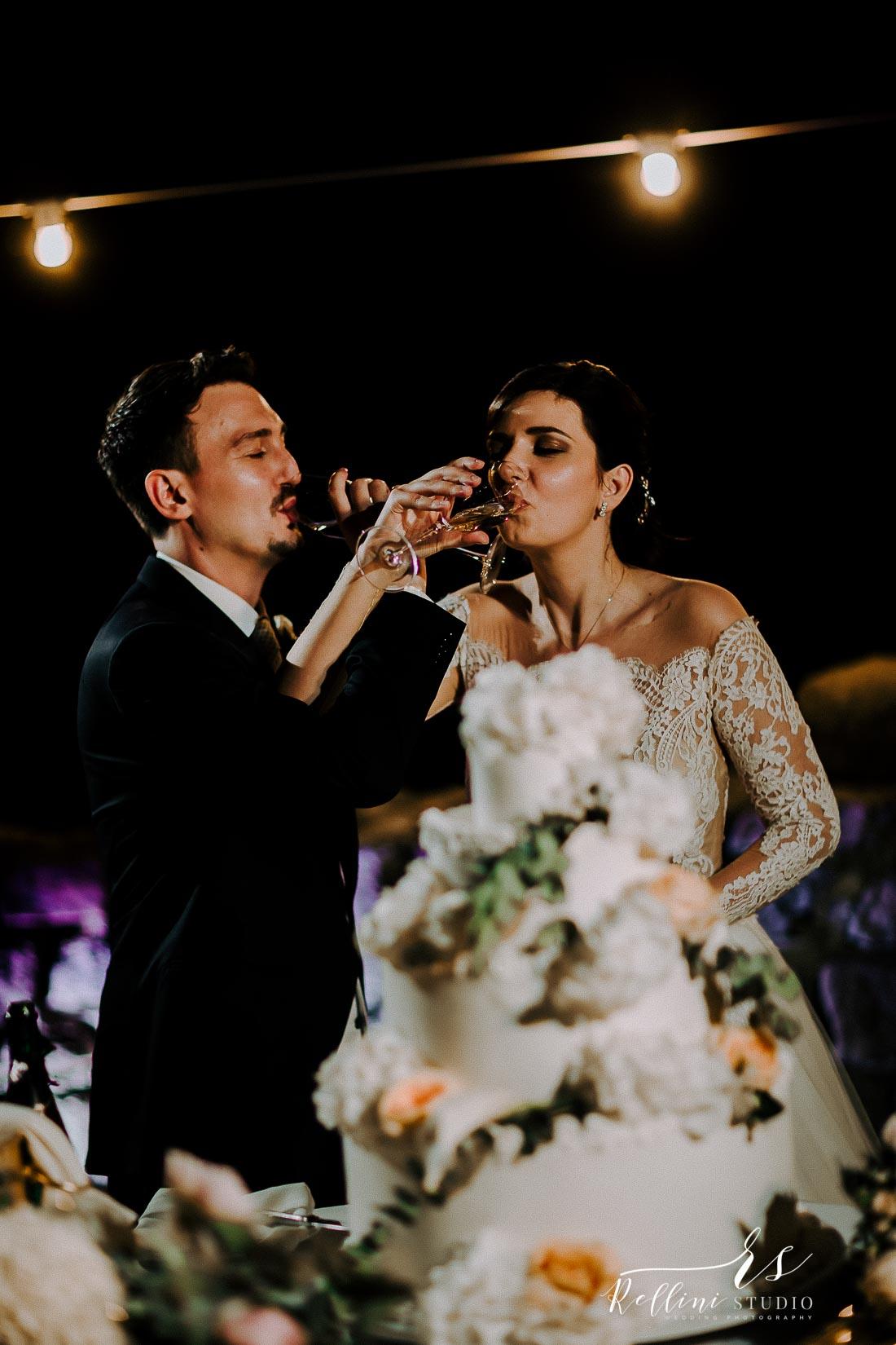 fotografo matrimonio castello di rosciano 136.jpg