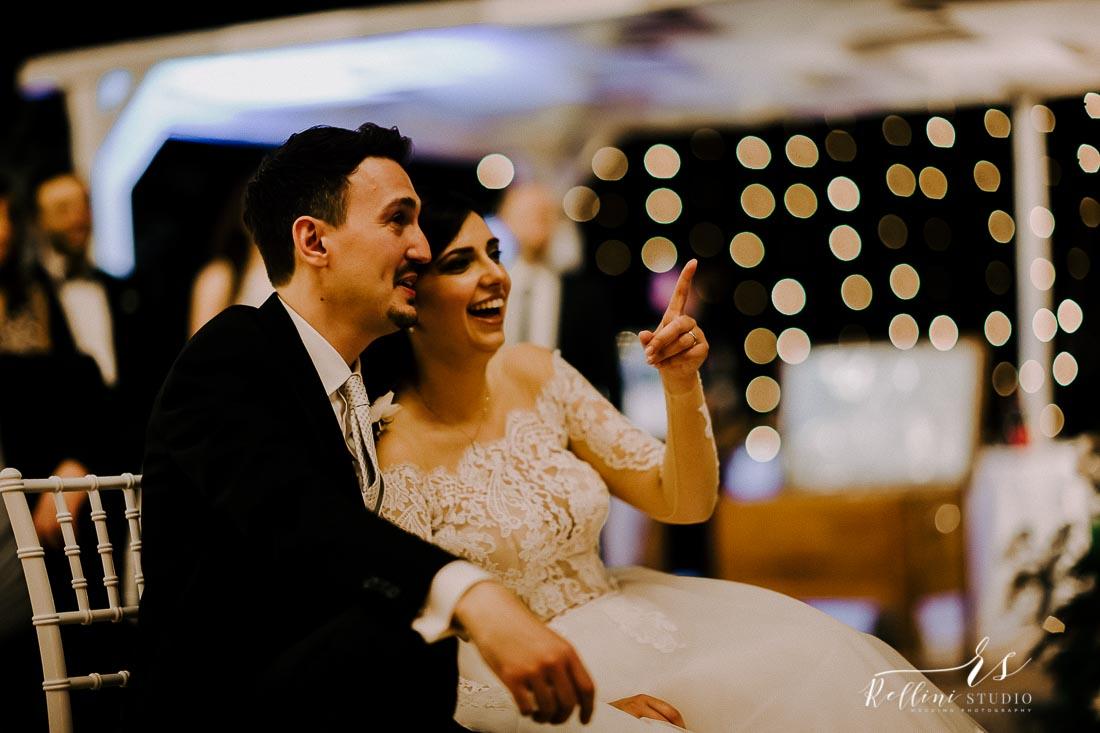 fotografo matrimonio castello di rosciano 139.jpg