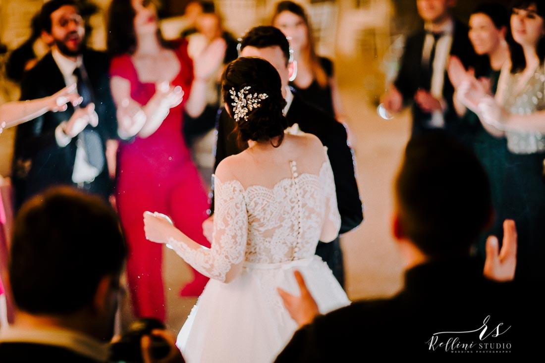 fotografo matrimonio castello di rosciano 141.jpg