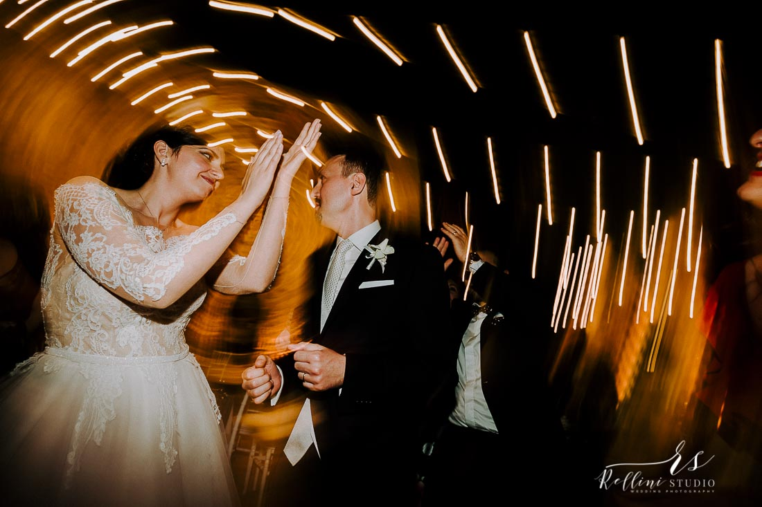 fotografo matrimonio castello di rosciano 146.jpg