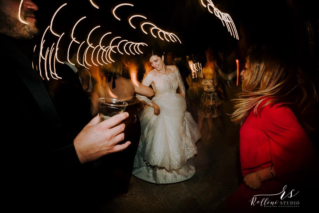 fotografo matrimonio castello di rosciano 149.jpg