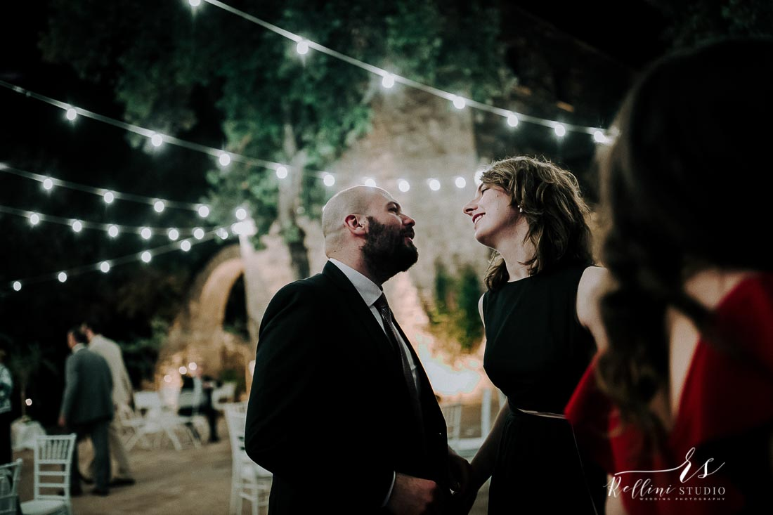 fotografo matrimonio castello di rosciano 152.jpg